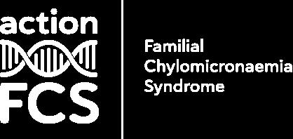 action-fcs-logo