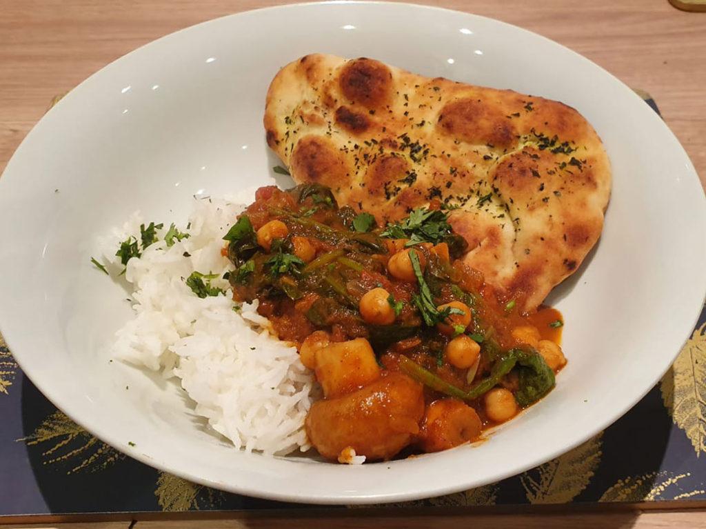 chana-masala-recipe-featured