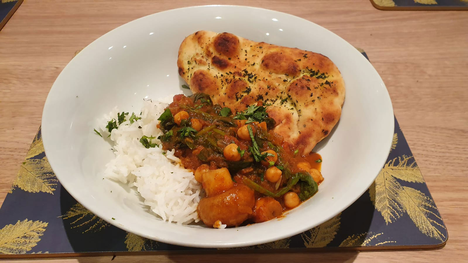 chana-masala-recipe