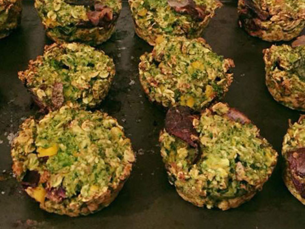 Oat-and-Veg-Bites-featured