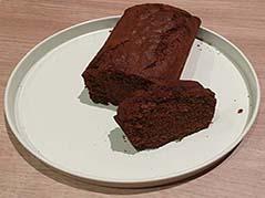 ginger-loaf-1