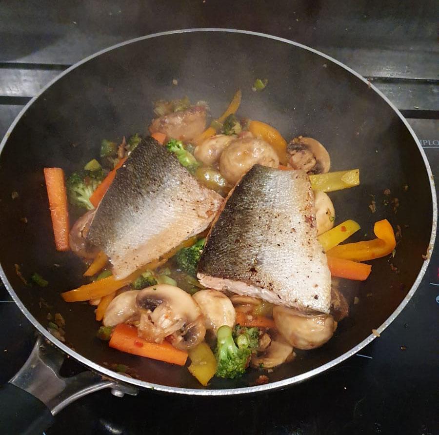 keta-salmon-recipe