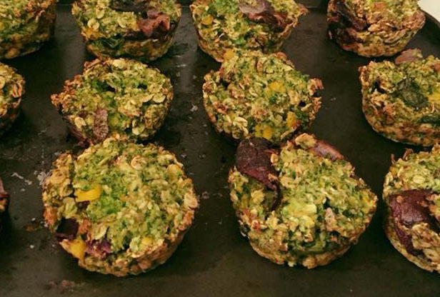 oat-and-veg-bites