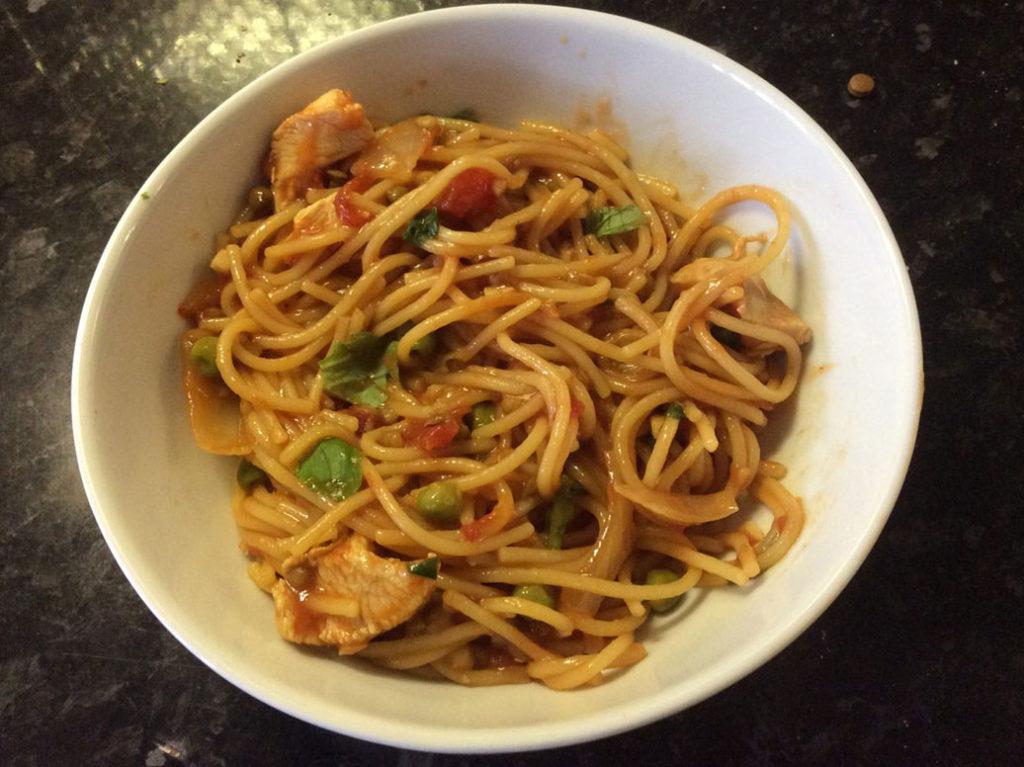 spaghetti-deliciousness-featured