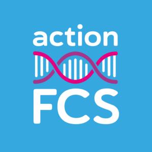 AFCS - Logo 1000x1000px-01