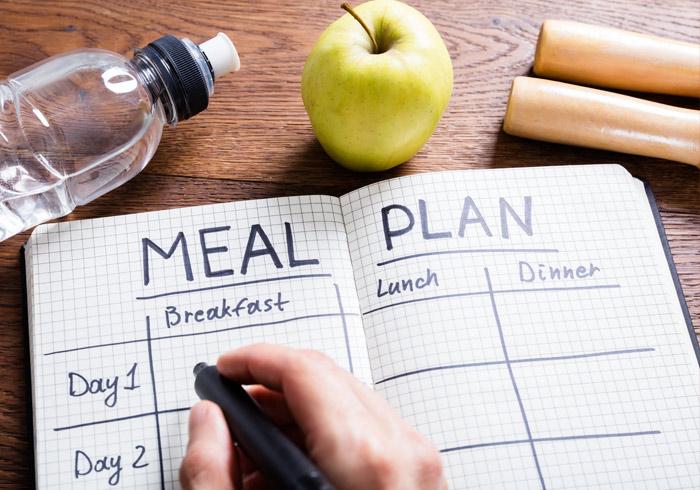49-meal-plan