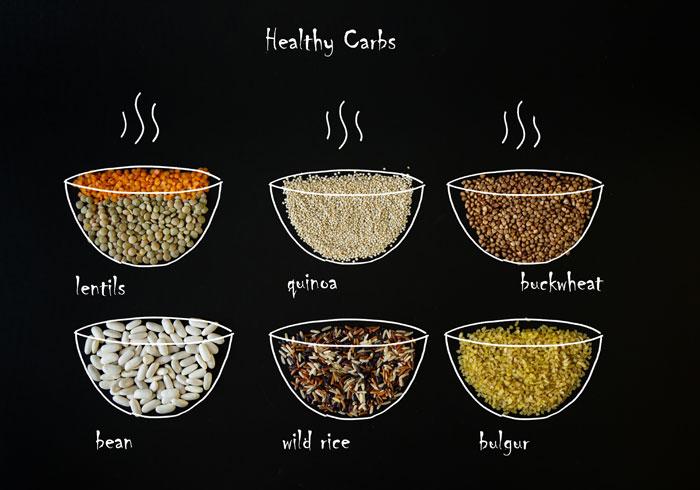 6-healthy-carbs