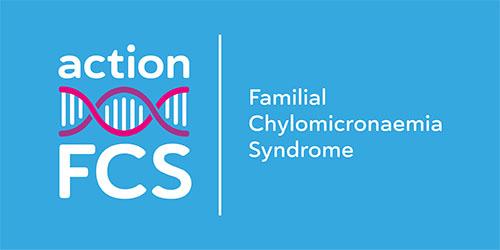 afcs-logo-news