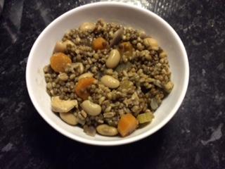 lentil-and-pearl-barley-stew