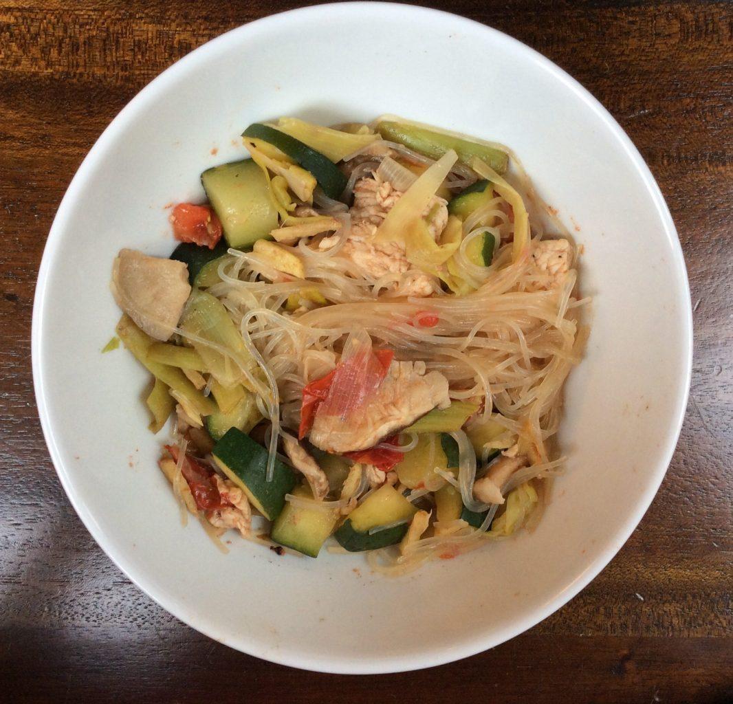 noodle-main
